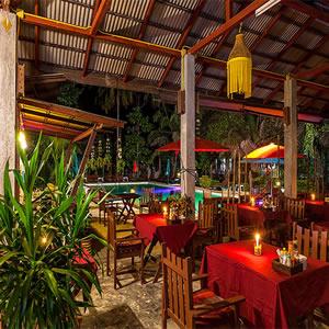 Klongnin Restaurant